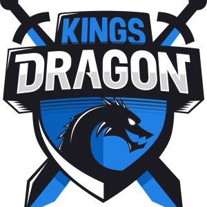 Kings Dragon eSports