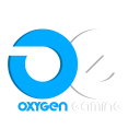 Oxygen Gaming