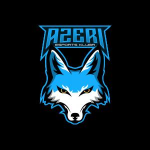 Azeri eSports Kluba