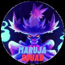 Maruja Squad