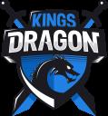 Kings Dragon eSports