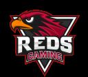 Reds Gaming