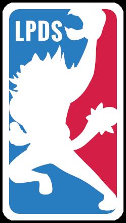 Liga PokeDraft