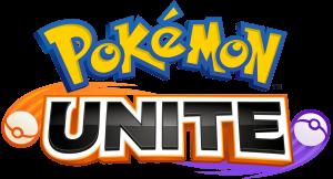 Logo-Pokémon-Unite