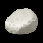 Piedra Pómez