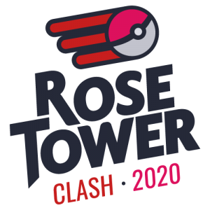 Rose Tower Clash