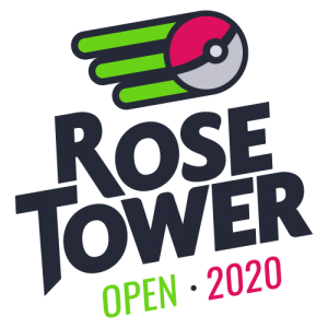 Rose Tower Open