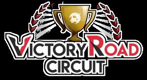 Victory Road Circuit