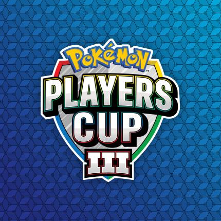 Players Cup III