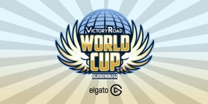 2021 Victory Road World Cup